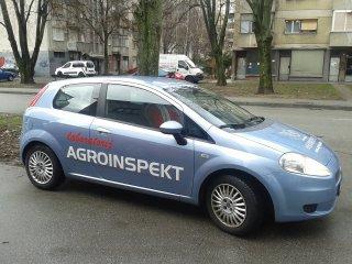 AGROINSPEKT 2